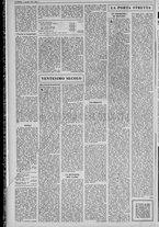 rivista/UM10029066/1958/n.1/4