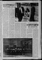rivista/UM10029066/1958/n.1/5