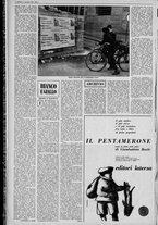 rivista/UM10029066/1958/n.1/6