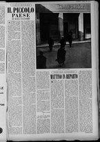 rivista/UM10029066/1958/n.1/7