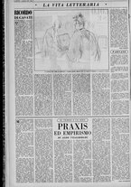 rivista/UM10029066/1958/n.1/8