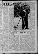 rivista/UM10029066/1958/n.1/9