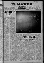 rivista/UM10029066/1958/n.10/1