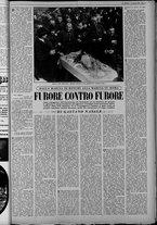 rivista/UM10029066/1958/n.10/11