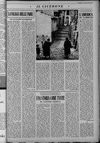 rivista/UM10029066/1958/n.10/13