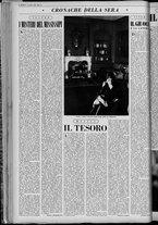 rivista/UM10029066/1958/n.10/14