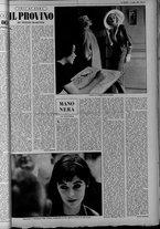 rivista/UM10029066/1958/n.10/15