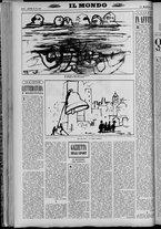 rivista/UM10029066/1958/n.10/16