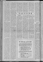 rivista/UM10029066/1958/n.10/2
