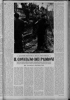 rivista/UM10029066/1958/n.10/3