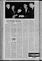 rivista/UM10029066/1958/n.10/4