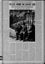 rivista/UM10029066/1958/n.10/5