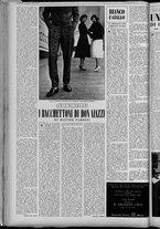 rivista/UM10029066/1958/n.10/6