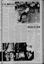 rivista/UM10029066/1958/n.10/7