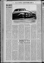 rivista/UM10029066/1958/n.10/8