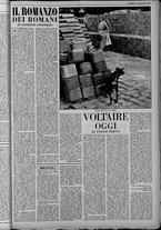 rivista/UM10029066/1958/n.10/9