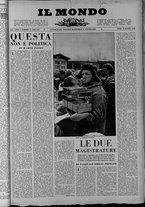 rivista/UM10029066/1958/n.11/1