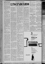 rivista/UM10029066/1958/n.11/10