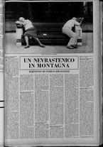 rivista/UM10029066/1958/n.11/11