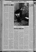 rivista/UM10029066/1958/n.11/14