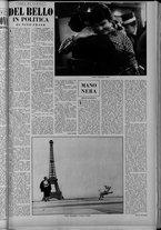rivista/UM10029066/1958/n.11/15