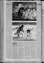 rivista/UM10029066/1958/n.11/16