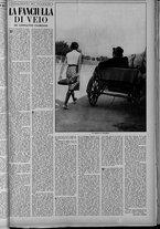 rivista/UM10029066/1958/n.11/7