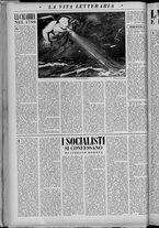 rivista/UM10029066/1958/n.11/8
