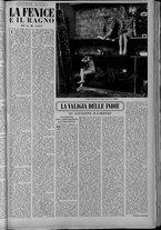 rivista/UM10029066/1958/n.11/9