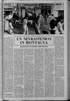 rivista/UM10029066/1958/n.12/11