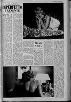 rivista/UM10029066/1958/n.12/15