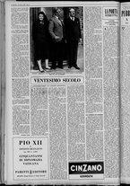 rivista/UM10029066/1958/n.12/4