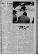 rivista/UM10029066/1958/n.12/5
