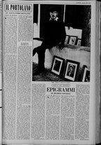 rivista/UM10029066/1958/n.12/7