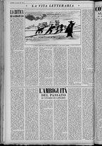 rivista/UM10029066/1958/n.12/8