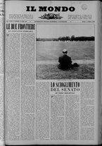 rivista/UM10029066/1958/n.13/1