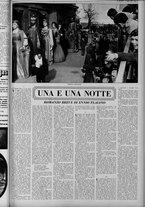 rivista/UM10029066/1958/n.13/11