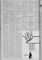 rivista/UM10029066/1958/n.13/12