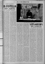 rivista/UM10029066/1958/n.13/13