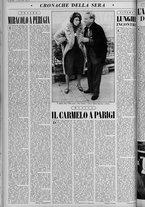 rivista/UM10029066/1958/n.13/14