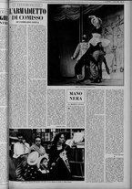 rivista/UM10029066/1958/n.13/15