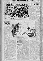 rivista/UM10029066/1958/n.13/16