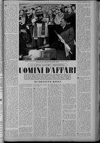 rivista/UM10029066/1958/n.13/3