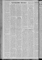 rivista/UM10029066/1958/n.13/4