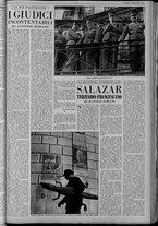 rivista/UM10029066/1958/n.13/5