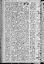 rivista/UM10029066/1958/n.13/6