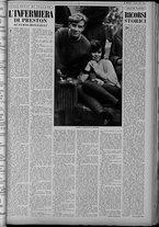 rivista/UM10029066/1958/n.13/7