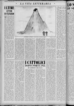 rivista/UM10029066/1958/n.13/8