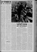 rivista/UM10029066/1958/n.13/9