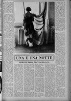 rivista/UM10029066/1958/n.14/11